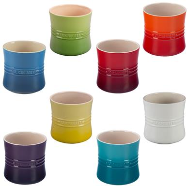 products utensil crock 150×150