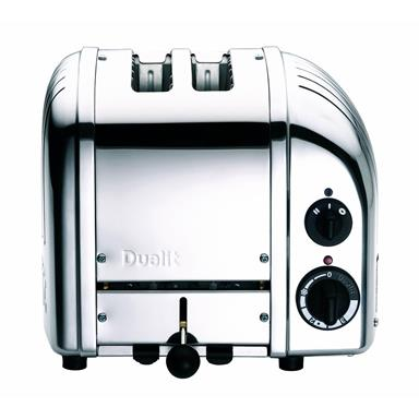 products 2 slice chrome toaster 150×150