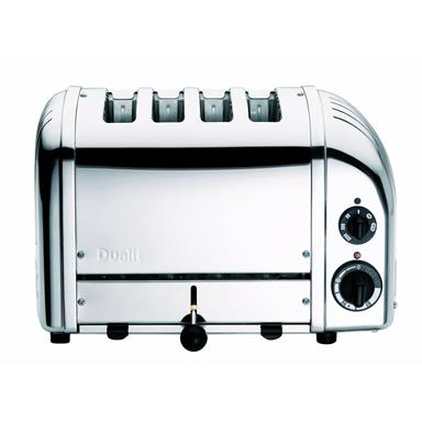 products 4 slice chrome toaster 150×150