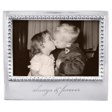 products always & forever frame 150×150