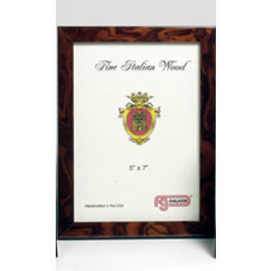 products brown burlwood frame 150×150