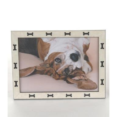 products dog bones frame 150×150