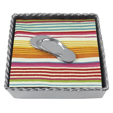 products flip flop cocktail napkin box 150×150