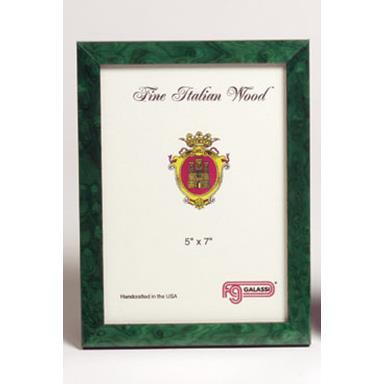 products green burlwood frame 150×150