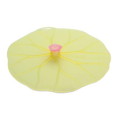 products lilly pad xl lid 150×150