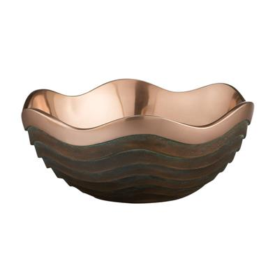 products nambe copper bowl 150×150