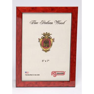 products red burlwood frame 150×150