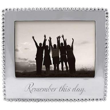 products remember this day 5 x 7 frame 150×150