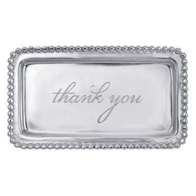 products thank you tray 150×150