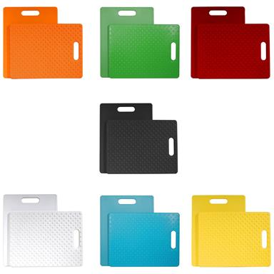 products 11 x 14 gripper cutting board9 150×150