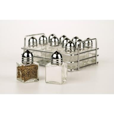 products 12 piece mini salt and pepper shaker set 150×150