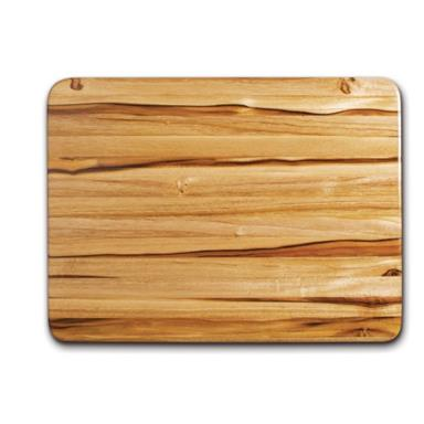 products 15 x 20 edge grain cutting board 150×150