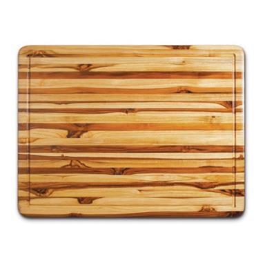 products 18 x 24 teak end grain cutting board 150×150