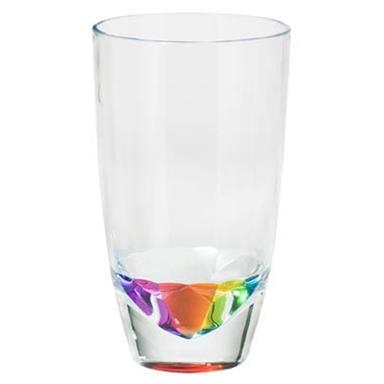products 20 ounce tumbler 150×150