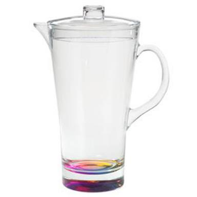 products 2 quart rainbow pitcher 150×150