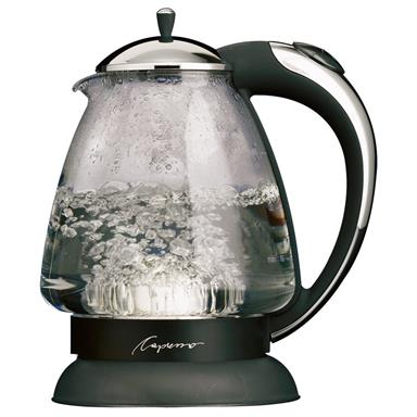 products 48 ounce glass electric kettle 150×150