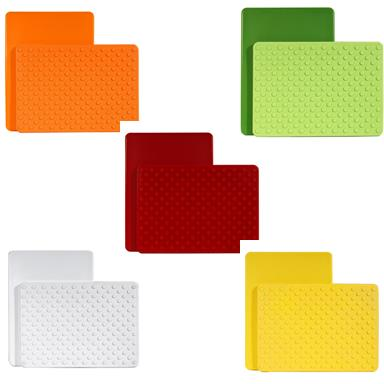 products 8 x 11 gripper cutting board 150×150