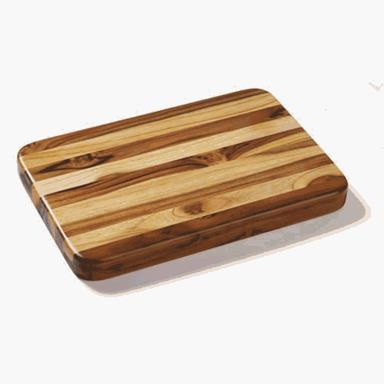 products 9 x 14 edge grain cutting board 150×150