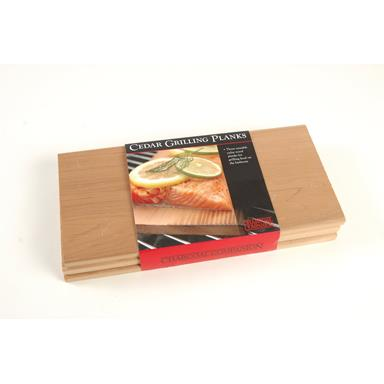 products cedar wood grilling planks 150×150