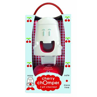 products cherry chomp 150×150