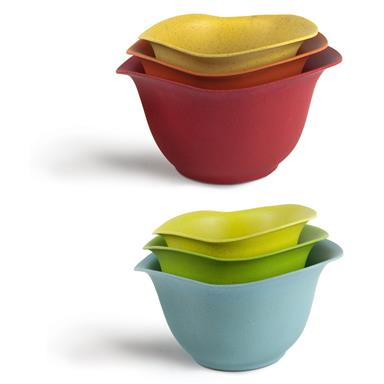 products ecosmart bowls set of 3 150×150