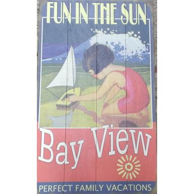 products fun in the sun bay view sign 150×150