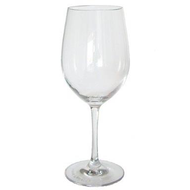 products goblet wine glass 150×150