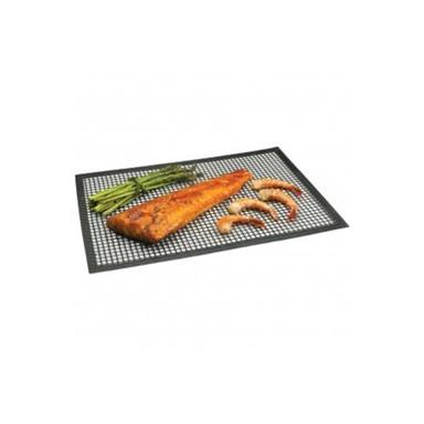 products grill & bbq mat9 150×150