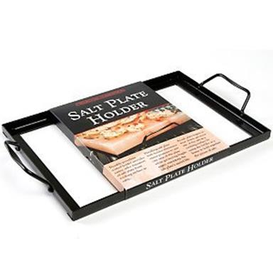 products himalayan salt plate holder 150×150