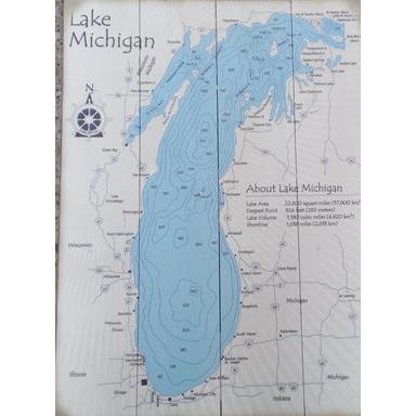 products lake michigan sign 150×150