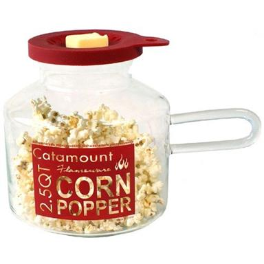 products microwave popcorn popper 150×150