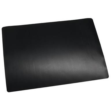 products nonstick oven liner 150×150