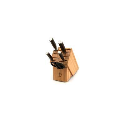products premier 6 piece block set 150×150