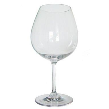 products red wine glass 150×150