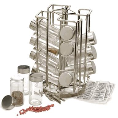 products revolving spice rack 150×150
