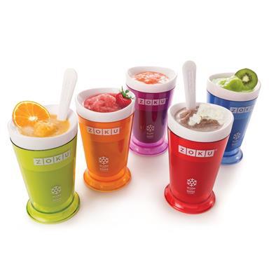 products slush shake maker 150×150
