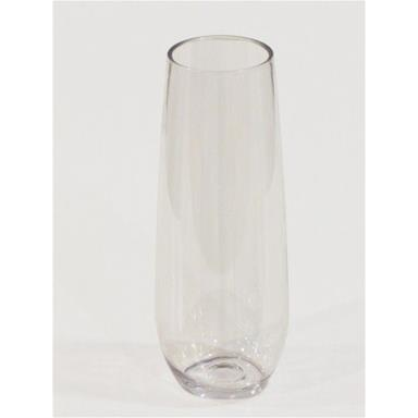 products stemless champagne flute 150×150