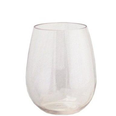 products stemless wine glass 150×150
