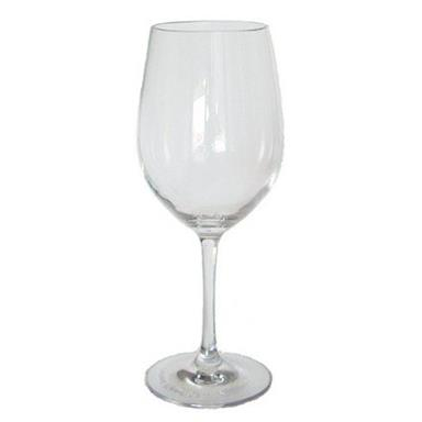 products white wine glass 150×150