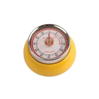 products yellow magnetic timer 150×150