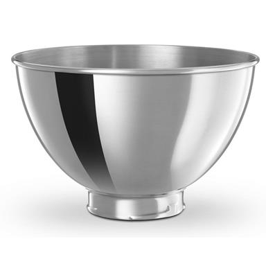 products 3 quart stainless steel bowl 150×150