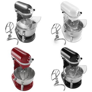 products 6 quart bowl lift mixer 150×150