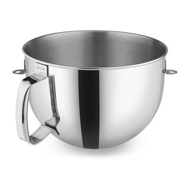 products 6 quart stainless steel bowl 150×150