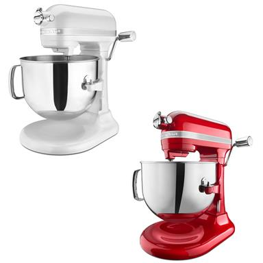 products 7 quart bowl lift stand mixer 150×150