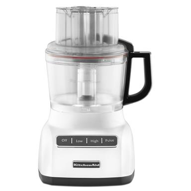 products 9 cup white food processor 150×150