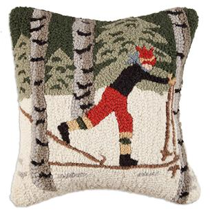 products back country skier pillow 150×150