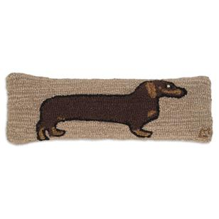 products dachund pillow 150×150