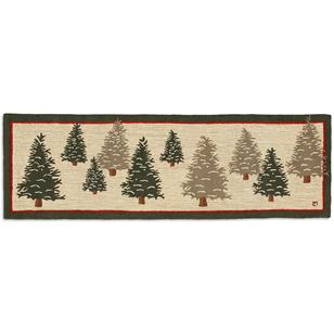 products frosted trees runner 150×150