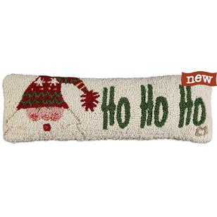 products hohoho pillow 150×150