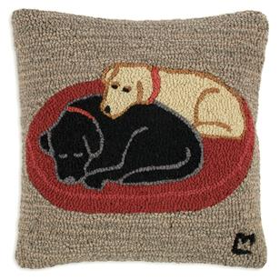 products jack and jill pillow 150×150